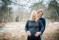 Kärleksfotografering Gravid Beloved Fotograf Michaela Edlund Kelas Bilder Stockholm 19