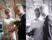 Brollopsfotograf Michaela Edlund Kelas Bilder Fotograf Stockholm Stadshuset