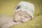 Nyfödd Newborn Familjefotograf Bebis Fotograf Michaela Edlund Kelas Bilder Stockholm 5