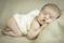 Nyfödd Newborn Familjefotograf Bebis Fotograf Michaela Edlund Kelas Bilder Stockholm 8