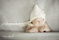 Nyfödd Newborn Familjefotograf Bebis Fotograf Michaela Edlund Kelas Bilder Stockholm
