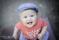 Barnfotograf Baby Familjefotograf Michaela Edlund Kelas bilder Fotograf Stockholm 6