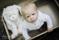 Barnfotograf Familjefotograf Michaela Edlund Kelas bilder Fotograf Stockholm 8