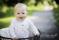 Barnfotograf Familjefotograf Michaela Edlund Kelas bilder Fotograf Stockholm 11