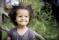 Barnfotograf Familjefotograf Michaela Edlund Kelas bilder Fotograf Stockholm 89