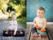 Barnfotograf Familjefotograf Michaela Edlund Kelas Bilder FotografStockholm Stockholm 5
