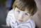 Familjefotograf barnfotograf Fotograf Michaela Edlund Kelas bilder Fotograf Stockholm