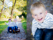 Familjefotograf barnfotograf Fotograf Michaela Edlund Kelas bilder Fotograf Stockholm 3
