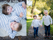 Familjefotograf barnfotograf Fotograf Michaela Edlund Kelas bilder Fotograf Stockholm 4