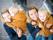Barnfotograf Familjefotogaf Fotograf Stockholm Michaela Edlund Kelas Bilder 2