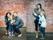 Familjefotograf Michaela Edlund Kelas Bilder 5
