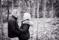 Kärleksfotografering Gravid Beloved Fotograf Michaela Edlund Kelas Bilder Stockholm 4