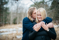 Kärleksfotografering Gravid Beloved Fotograf Michaela Edlund Kelas Bilder Stockholm 5