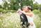 Bröllop wedding Bröllopsfotograf Michaela Edlund Kelas Bilder Stockholm webb-8 kopiera