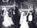 Bröllop Porträtt Bröllopsfotograf Vallentuna Vigsel Michaela Edlund Stockholm brudvals dans