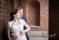 Bröllop Stadshuset Alexandra Erik Bröllopsfotograf Michaela Edlund Kelas Bilder höstbröllop 6