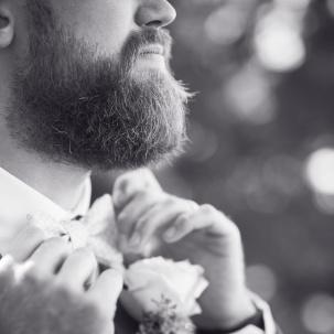 Brollop wedding Brollopsfotograf Michaela Edlund Kelas Bilder Stockholm-28