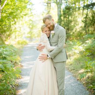 Brollop wedding Brollopsfotograf Michaela Edlund Kelas Bilder Stockholm-101