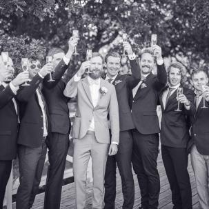 Brollop wedding Brollopsfotograf Michaela Edlund Kelas Bilder Stockholm-234