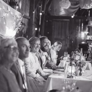 Brollop wedding Brollopsfotograf Michaela Edlund Kelas Bilder Stockholm-340