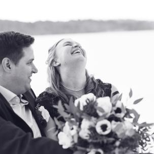 Bröllop Bröllopsfotograf Fotograf Michaela Edlund Kelas bilder-17