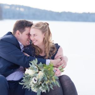Bröllop Bröllopsfotograf Fotograf Michaela Edlund Kelas bilder-23