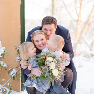 Bröllop Bröllopsfotograf Fotograf Michaela Edlund Kelas bilder-128
