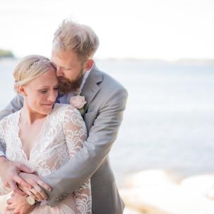 Bröllop Bröllopsfotograf Michaela Edlund Kelas Bilder Stockholm-5