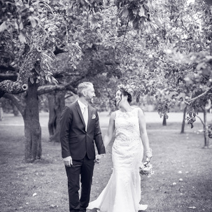 Brollop wedding Brollopsfotograf Michaela Edlund Kelas Bilder Stockholm webb-31 kopiera