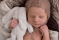 Nyfodd_fotograf_Michaela_Edlund_newborn_william-17 kopiera