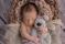 Nyfodd_Newborn_Fredrik_Fotograf_Michaela_Edlund-10 kopiera