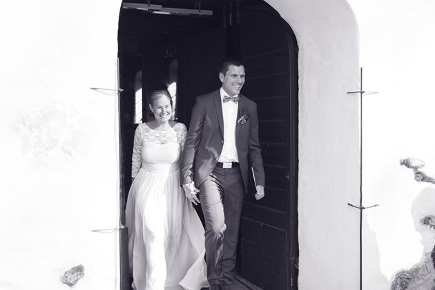 dd6c17078c70 Etiketter: bröllop bröllopsfotografering bröllopsfotograf brud brudgum  bröllopsfotograf stockholm bröllopsmiddag bröllopsfotograf michaela edlund  bröllop ...