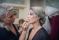 Brollop_Fotograf_Michaela_Edlund_wedding_forberedelser-64 kopiera