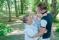Familjefotografering_Michaela_Edlund_Fotograf_Nasbyslott-38 kopiera