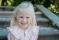 Familjefotografering_Michaela_Edlund_Fotograf_Nasbyslott-48 kopiera