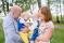 Lizette Neucler Familjefotografering -27 kopiera