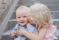 Familjefotografering_Michaela_Edlund_Fotograf_Nasbyslott-19 kopiera