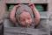 Nyfodd_newborn_fotograf_Michaela_Edlund_Mille-89 kopiera