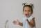 Baby_Celine_Fotograf_Michaela_Edlund-1