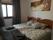 Sovrum  180cm säng