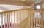 s25082_indoor_01