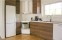 s25081_kitchen_01