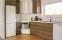 s25081_kitchen_01