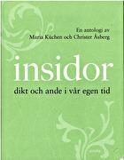 Insidor