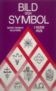 Bild och symbol i Guds hus