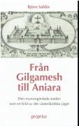 Från Gilgamesh till Aniara