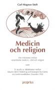 Medicin och religion