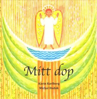 Mitt dop - Mitt dop