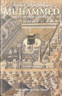 Muhammed -