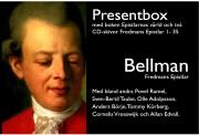 Bellmanbox
